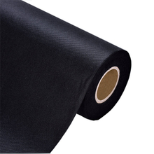 Agricultural protection 100%polypropylene spunbonded nonwoven fabric