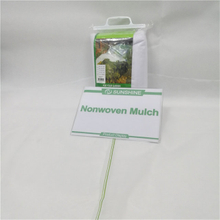 Agriculture nonwoven crop cover pp non woven fabric for agriculrural product exporter