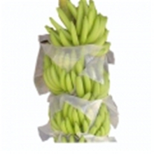 UV Treatment Non-woven Fabric for Banana Bags/winter Garden Plant Fleece Frost Cover/non Woven Flower Wrapping Fabric