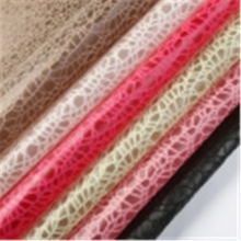 New Design Colorful Embossed Nonwoven Fabric for Flower And Gift Packing