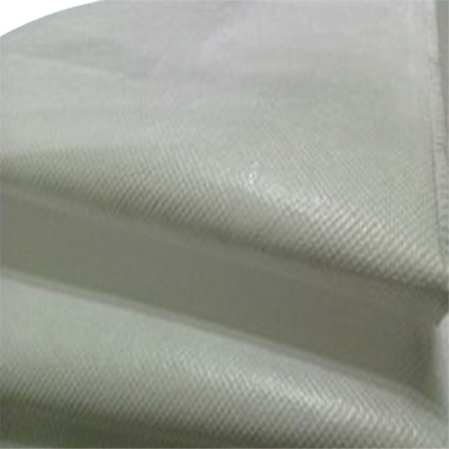 Colorful pp spunbond laminated non woven fabric roll manufacturer
