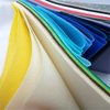 Nonwoven Fabric Manufacturer PP Spunbond Non Woven Fabric Roll