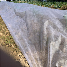 1%-3% UV agricultural cover pp spunbond landscape nonwoven fabric