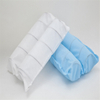 PP Spunbond Non Woven Fabric Roll for Spring Pocket Nonwoven Fabric Mattress Use
