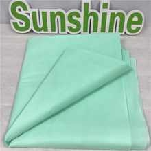 High Quality SMS PP Non Woven Fabric for Medical