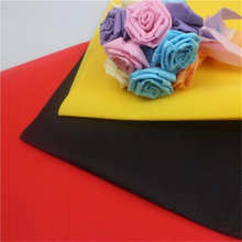 Sunshine Factory Disposable Non Woven Polypropylene Fabric