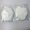 Low price Disposable Face Mask/3ply mask and KN95