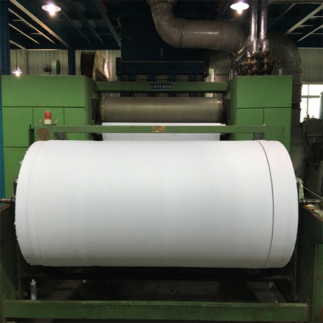 Dood quality meltblown nonwoven fabric factory directly supply