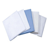 Non-Woven Waterproof Disposable Massage Spa Bed Table Sheet