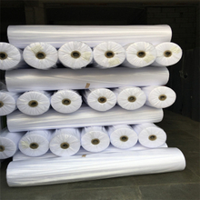 China supplier supply SS SSS 100% PP non woven fabric