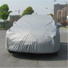 Fujian China wholesale waterproof nonwoven fabric for furnish/ car cover/bags