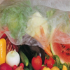 Biodegradable Pp Non Woven Fruit Control Cover Bag pp spunbond nonwoven fabric