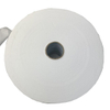 meltblown BFE 99 100% polypropylene spunbond meltblown non woven fabric