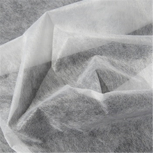 Bio-degradable 100% pp spun-bonded nonwoven fabric for agriculture cover