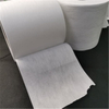 Hot selling product face mask material Melt-blown pp non woven fabric