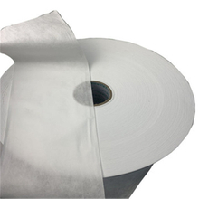 factory directly supply meltblown pp nonwoven fabric bfe 95/99 Chinese manufacturer