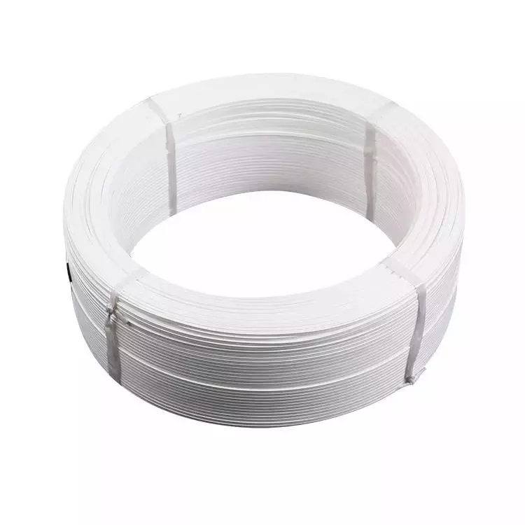 High Quality 3-5mm Aluminum Nose Wire for Facemask