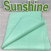 Waterproof SMMS/SMS Spunbond Non-woven Fabric Nonwoven Fabric PP Spunbond Non Woven Fabric Roll Price For Surgical Gowns