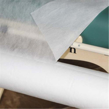 1.6m White S/SS Medical Polypropylene Spunbonded Nonwoven Fabric Rolls for Face mask
